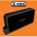 X-mini EXPLORE PLUS Stereo Speaker