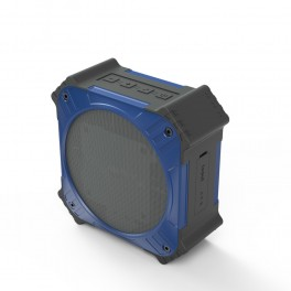 Wodasound ™ SolarCube-B repro Outdoor Adventure™ 52mm BT